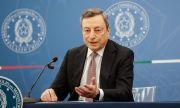 Италианският премиер призна: Не бяхме подготвени за коронавируса