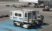 Обезщетение от 400 EUR дава нискотарифен авиопревозвач