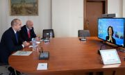 65 години България в ЮНЕСКО, генералният директор на Организацията поздрави страната ни