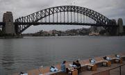 Австралия и Сингапур осигуряват коридор за пътувания