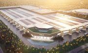 Фабриката на Tesla в Германия ще заработи до два месеца