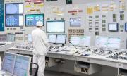 Курската АЕЦ е изработила 950 милиарда киловатчаса електроенергия