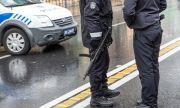 Турските сили са осуетили план за убийството на депутат
