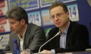 Иван Сотиров пред ФАКТИ: Нормалните хора трябва да се обединят срещу все по-сериозните интервенции на държавата