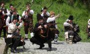 Бяла Черква отдава почит на загиналите четници, гостува Румен Радев