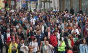 Не направим ли лустрация сега, истинска демокрация в България никога няма да има