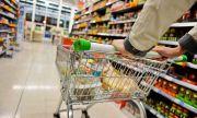 Евтината храна може да изчезне от британските магазини
