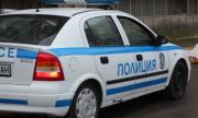 Жестоко изнасилване в Мездра