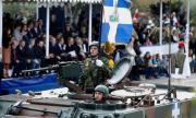 Гърция: Можем да приключим Северна Македония за 20 минути