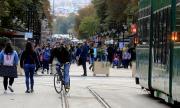 Германия въвежда мерки за пристигащите от София