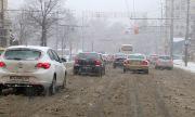 Отхвърлиха предложението за намалено работно време на градския транспорт в София