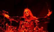Барабанистът на SLIPKNOT почина на 46