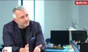Адв. Хаджигенов пред ФАКТИ: И Спецпрокуратурата, и Спецсъдът са оръжие на корупцията