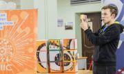 """""""Росатом"""" и три университета създават програма за обучение на чужденци"""