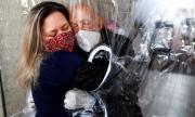 Болсонаро наложи вето върху задължителното носене на маски