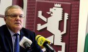 Румен Петков: Правителството прави бизнес от вируса