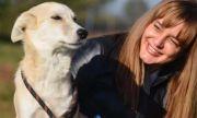 Калина Крумова шокира с нов външен вид (СНИМКИ)