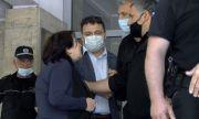 Пловдивски адвокат за Иво Лудия: Амеба с две гънки