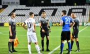 Кайзерслаутерн следи футболисти на Славия и Черно море