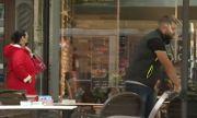 Ресторантьорите вече пишат до Борисов за предложените мерки