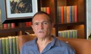 Васил Божков зададе въпрос и отправи призив към българската полиция