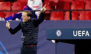 Треньорът на Порто: Томас Тухел ме псуваше!