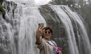 Турските морски курорти са все по-пълни с чужди туристи, Гърция отчита спад