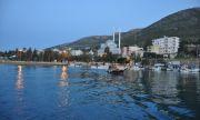 """12 000 души работят на площадката на АЕЦ """"Аккую""""  в Турция"""