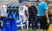 Бензема ще е на линия за първия мач на Франция на Европейското първенство