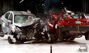 Най-смъртоносните автомобили