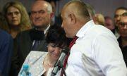 Караянчева: Няма значение кога са изборите, в ГЕРБ сме готови