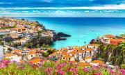 """Reuters: Португалия и Великобритания обсъждат """"въздушен коридор"""" за туризма"""