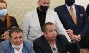 Иван Ангелов може да бъде подложен на детектор на лъжата, както и Светослав Илчовски