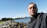 Ексхумираха трупа на починалия след акцията в Чешнегирово военен