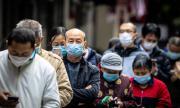 Светило в науката: Коронавирусът ще обиколи света