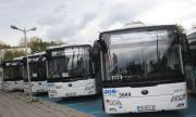 До 5 години затвор за превоз на пътници на черно