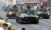 САЩ предупредиха Русия: Ако нападнете Украйна, ще има последици!