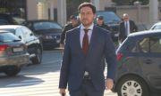 Даниел Митов: Без Борисов кабинет не може да бъде съставен