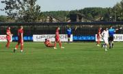 Царско село елиминира Кариана Ерден и се класира на 1/8-финал за Купата