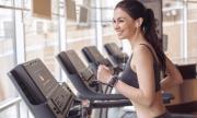 Кое е идеалното време за фитнес според възрастта
