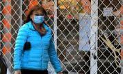 Отпаднаха задължителните маски на открито в Кюстендил, ефект няма