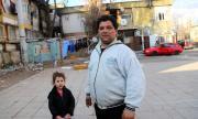 """В България: """"Ако коронавирусът стигне до ромските квартали, ще настъпи катастрофа"""""""
