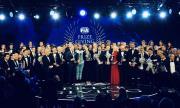 ФИА раздаде годишните си награди, Хамилтън с емоционални думи на церемонията