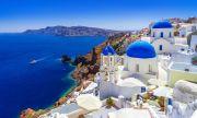 Гърция удължи ограниченията
