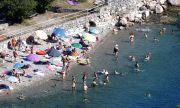 Открийте нови плажове в Хърватия