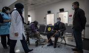 Висока смъртност, нови ограничения: как пандемията се завърна в Източна Европа