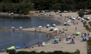30% от заетите в туризма са загубили работата си