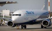 Нова авиолиния от Бургас