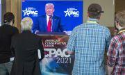 Тръмп предлага големи промени в изборите