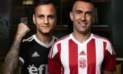 Цветомир Найденов: Към 40 гола този сезон ще вкарат Камбуров и Гущеров